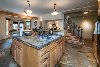 Listing Image 11 for 820 Fulton Crescent Drive, Carnelian Bay, CA 96140