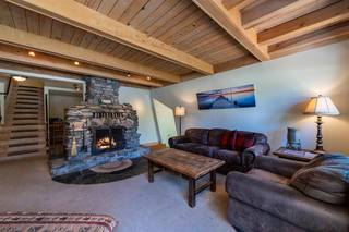 Listing Image 12 for 820 Fulton Crescent Drive, Carnelian Bay, CA 96140