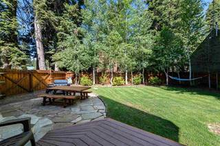 Listing Image 19 for 820 Fulton Crescent Drive, Carnelian Bay, CA 96140