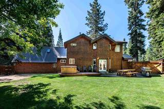 Listing Image 2 for 820 Fulton Crescent Drive, Carnelian Bay, CA 96140