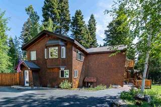 Listing Image 3 for 820 Fulton Crescent Drive, Carnelian Bay, CA 96140
