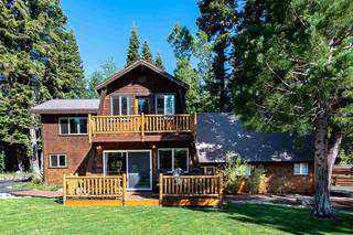 Listing Image 4 for 820 Fulton Crescent Drive, Carnelian Bay, CA 96140