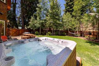 Listing Image 6 for 820 Fulton Crescent Drive, Carnelian Bay, CA 96140