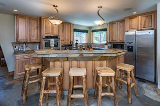 Listing Image 10 for 820 Fulton Crescent Drive, Carnelian Bay, CA 96140