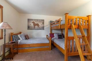 Listing Image 12 for 149 Roundridge Road, Tahoe City, CA 96145