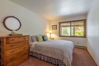 Listing Image 14 for 149 Roundridge Road, Tahoe City, CA 96145