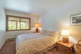 Listing Image 16 for 149 Roundridge Road, Tahoe City, CA 96145
