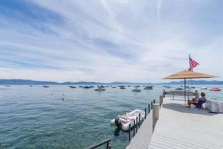 Listing Image 18 for 149 Roundridge Road, Tahoe City, CA 96145