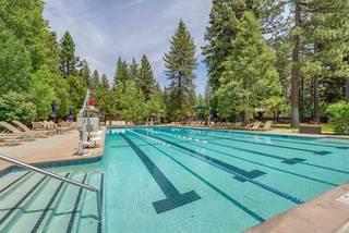 Listing Image 20 for 149 Roundridge Road, Tahoe City, CA 96145