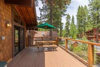 Listing Image 2 for 149 Roundridge Road, Tahoe City, CA 96145