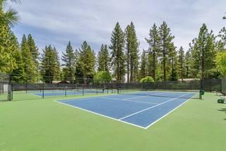 Listing Image 21 for 149 Roundridge Road, Tahoe City, CA 96145