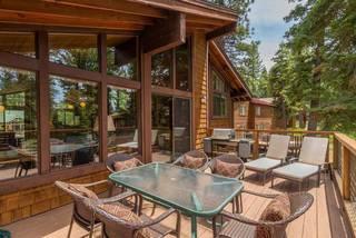 Listing Image 3 for 149 Roundridge Road, Tahoe City, CA 96145