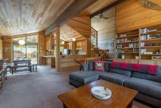 Listing Image 6 for 149 Roundridge Road, Tahoe City, CA 96145