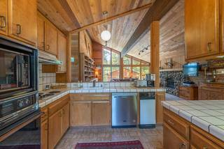 Listing Image 9 for 149 Roundridge Road, Tahoe City, CA 96145