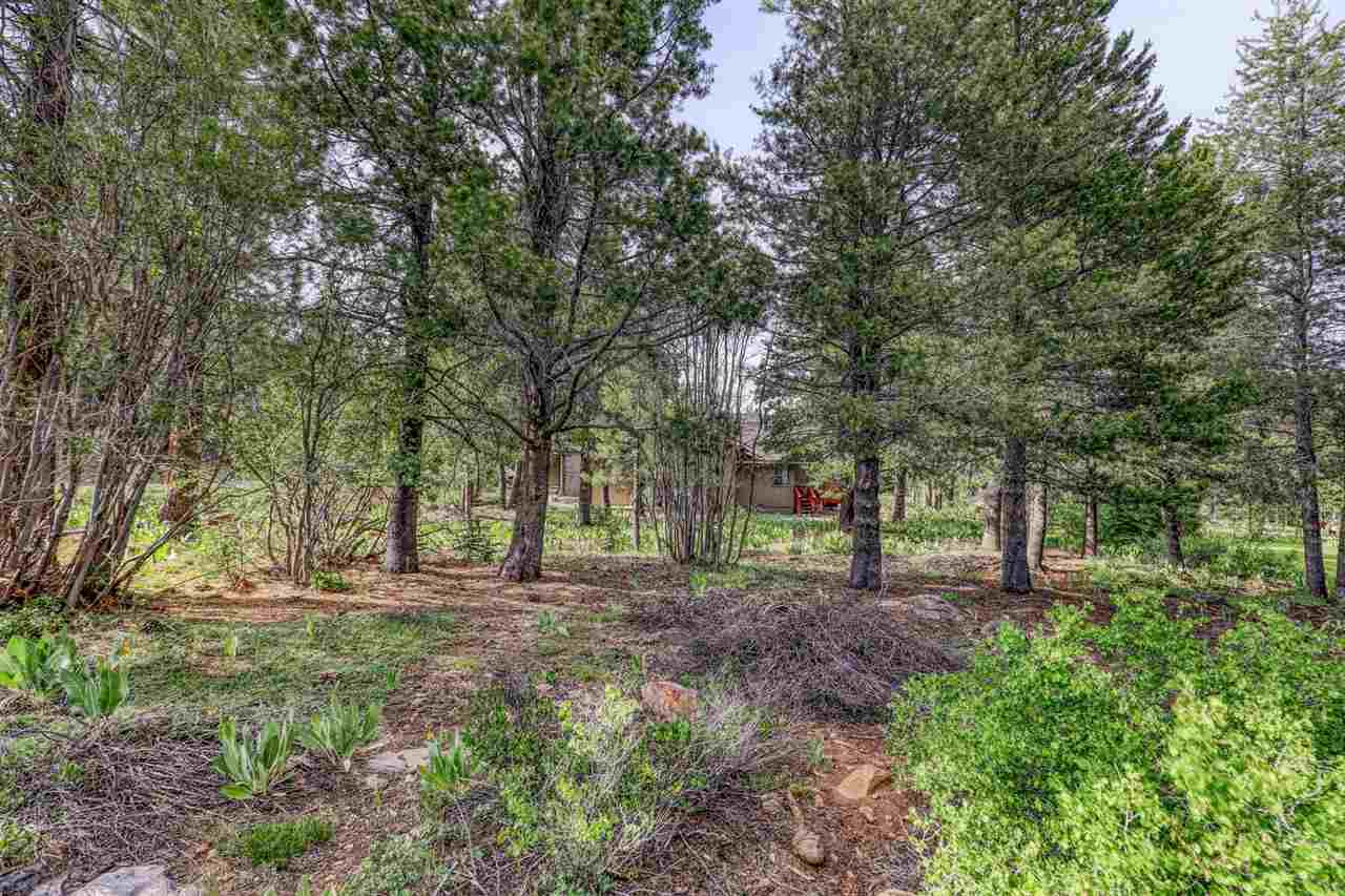 Image for 12349 Springbrook Place, Truckee, CA 96161