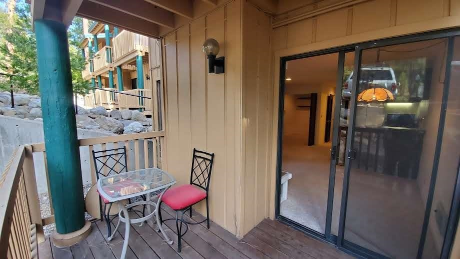 Image for 1300 Regency Way, Tahoe Vista, CA 96148