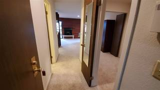 Listing Image 12 for 1300 Regency Way, Tahoe Vista, CA 96148