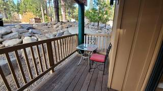 Listing Image 2 for 1300 Regency Way, Tahoe Vista, CA 96148