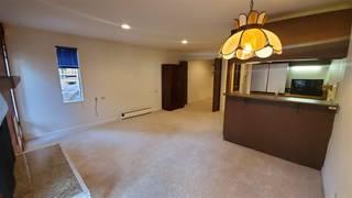 Listing Image 4 for 1300 Regency Way, Tahoe Vista, CA 96148