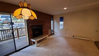 Listing Image 7 for 1300 Regency Way, Tahoe Vista, CA 96148