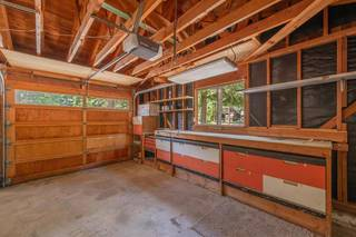Listing Image 11 for 5628 Victoria Road, Carnelian Bay, CA 96140