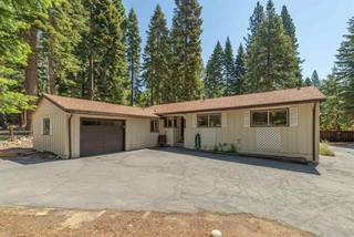 Listing Image 2 for 5628 Victoria Road, Carnelian Bay, CA 96140