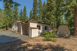 Listing Image 3 for 5628 Victoria Road, Carnelian Bay, CA 96140