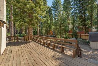 Listing Image 5 for 5628 Victoria Road, Carnelian Bay, CA 96140