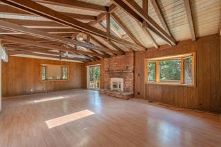 Listing Image 6 for 5628 Victoria Road, Carnelian Bay, CA 96140