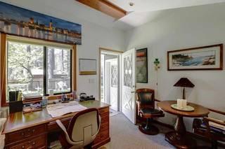 Listing Image 16 for 594 Midiron Ave, Tahoe Vista, CA 96148-0000