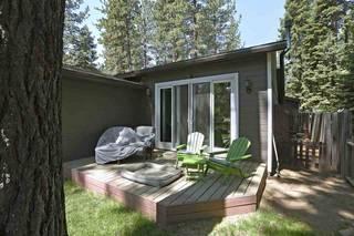 Listing Image 17 for 594 Midiron Ave, Tahoe Vista, CA 96148-0000