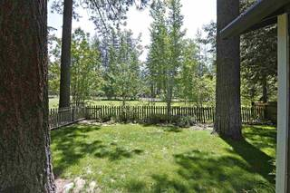 Listing Image 18 for 594 Midiron Ave, Tahoe Vista, CA 96148-0000