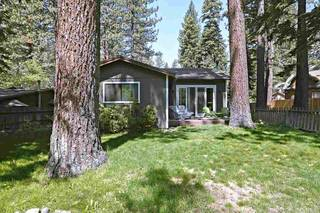 Listing Image 2 for 594 Midiron Ave, Tahoe Vista, CA 96148-0000