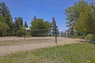 Listing Image 21 for 594 Midiron Ave, Tahoe Vista, CA 96148-0000