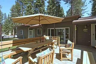 Listing Image 3 for 594 Midiron Ave, Tahoe Vista, CA 96148-0000