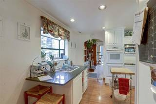 Listing Image 7 for 594 Midiron Ave, Tahoe Vista, CA 96148-0000