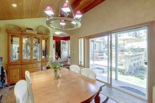 Listing Image 8 for 594 Midiron Ave, Tahoe Vista, CA 96148-0000