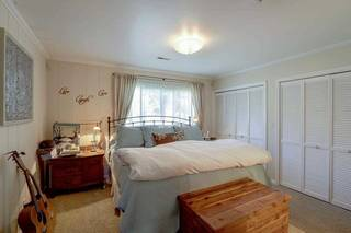 Listing Image 10 for 594 Midiron Ave, Tahoe Vista, CA 96148-0000