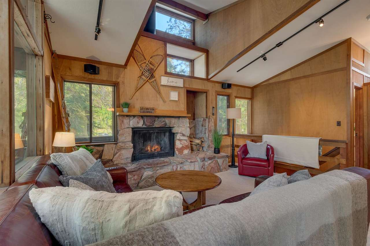 Image for 340 Squaw Valley Road, Olympic Valley, CA 96146