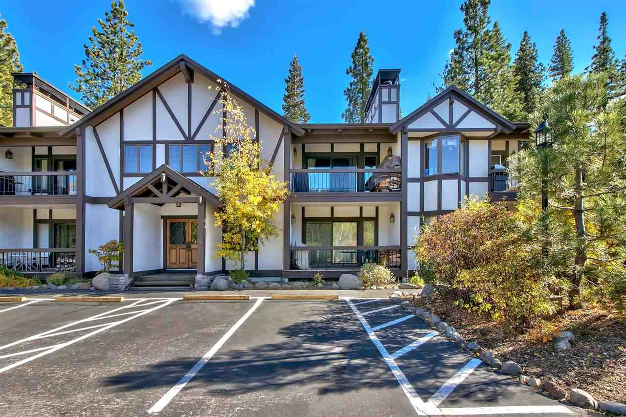 Image for 227 Squaw Valley Road, Olympic Valley, CA 96146