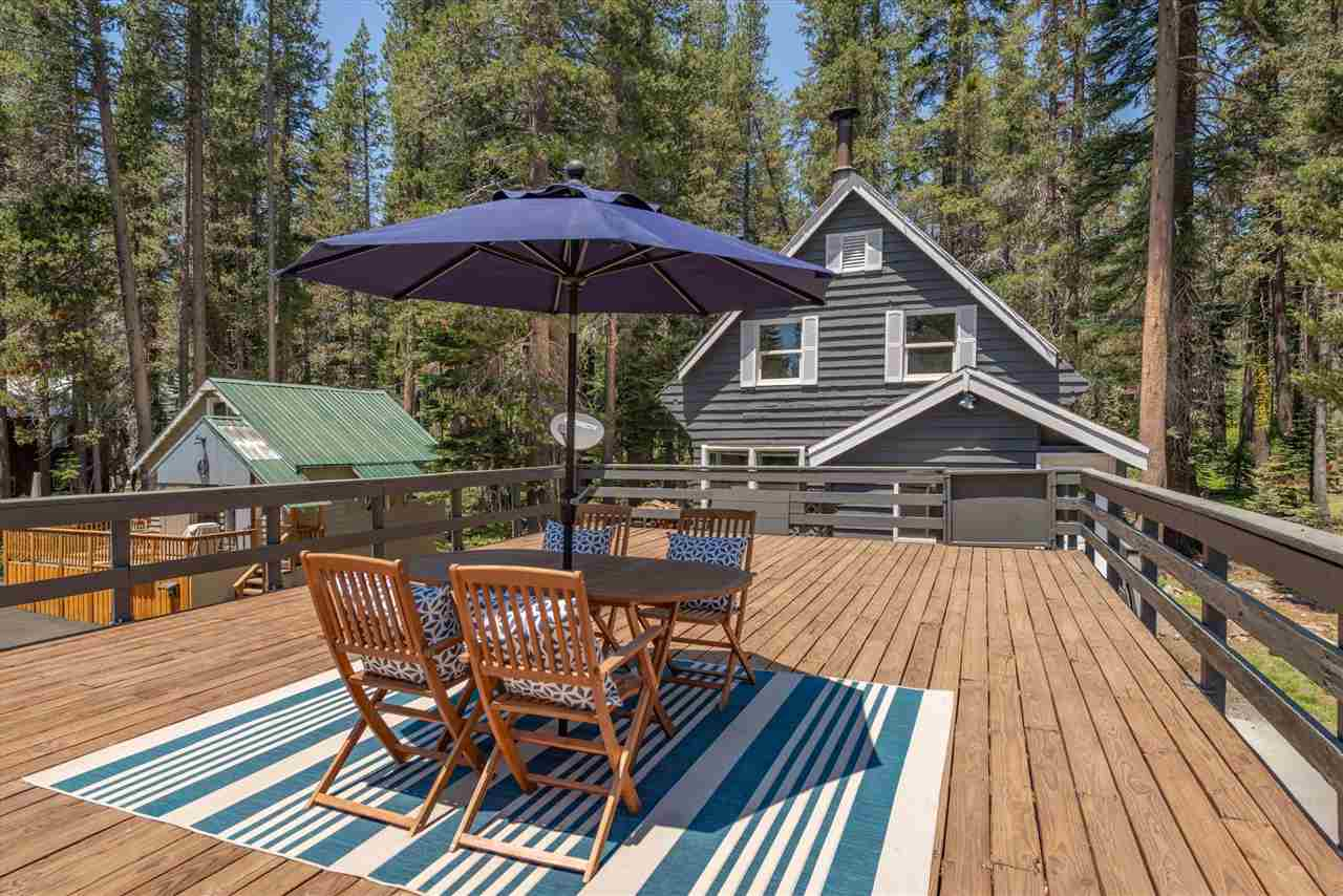 Image for 21180 Donner Pass Road, Soda Springs, CA 95728