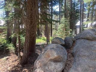 Listing Image 14 for 21164 Donner Pass Road, Soda Springs, CA 95728
