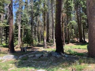 Listing Image 17 for 21164 Donner Pass Road, Soda Springs, CA 95728