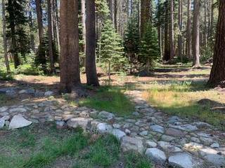 Listing Image 6 for 21164 Donner Pass Road, Soda Springs, CA 95728
