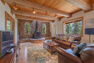 Listing Image 12 for 6575 North Lake Boulevard, Tahoe Vista, CA 96148
