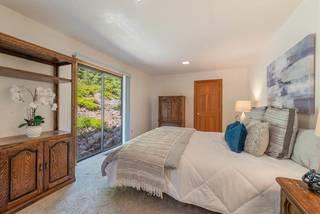 Listing Image 13 for 6575 North Lake Boulevard, Tahoe Vista, CA 96148