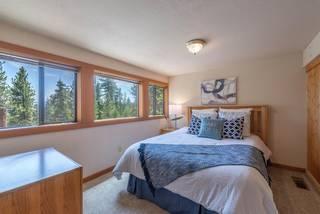 Listing Image 14 for 6575 North Lake Boulevard, Tahoe Vista, CA 96148