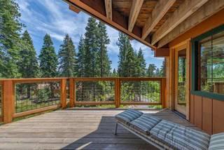 Listing Image 17 for 6575 North Lake Boulevard, Tahoe Vista, CA 96148