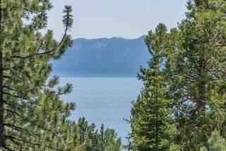 Listing Image 18 for 6575 North Lake Boulevard, Tahoe Vista, CA 96148
