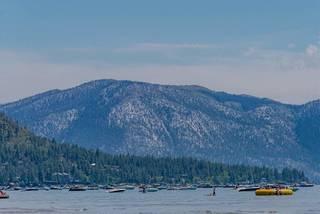 Listing Image 20 for 6575 North Lake Boulevard, Tahoe Vista, CA 96148